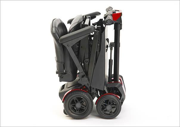 4-Wheel-Auto-Folding-Scooter