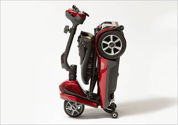 Dual-Wheel-Folding-Scooter-1