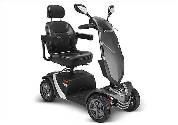 Mobility Your Way Vecta-Sport-01