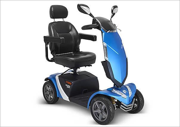 Mobility Your Way Vecta-Sport-02a