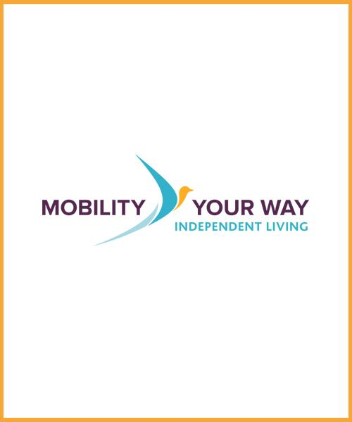 Contact Mobility Your Way