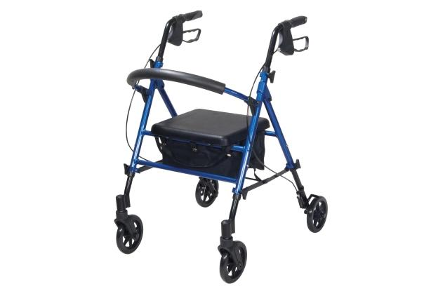 Mobility Your Way Mobility Aids